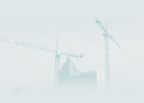 Каркасы зданий